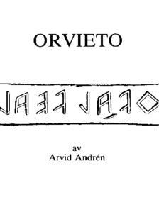 Orvieto.