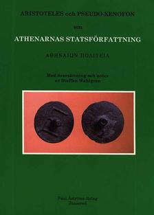 Athenaion Politeia.