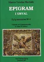 Epigrammaton libri