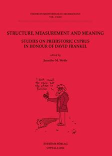 Structure, Measurement and Meaning.