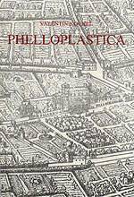 Phelloplastica