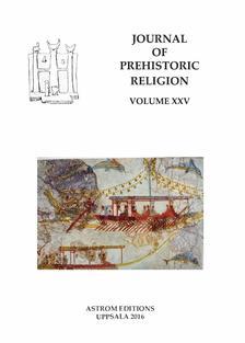 Volume XXV, 2016