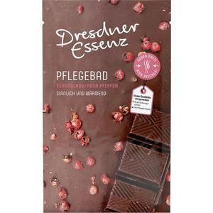 Chokolate & Pinkpepper, Wellness, Dresdner Essenz, Badpulver