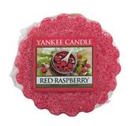 Red Raspberry, Vaxkaka, Yankee Candle