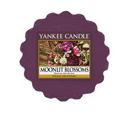 Moonlit Blossoms, Vaxkaka, Yankee Candle
