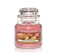 Home Sweet Home, Small jar, Yankee Candle