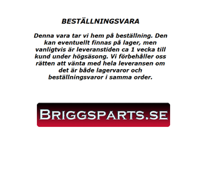 Startsnöre (bv)