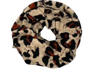 Tub animalprint