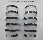 Armband från Ester et Jasper