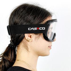 Casco skyddsglasögon PX 10