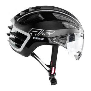 Casco Hjälm SPEEDairo 2 RS black