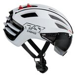 Casco Hjälm SPEEDairo 2 RS white