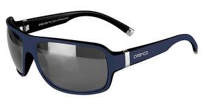 Casco SX 61 Bicolor, navy-black