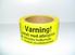 2210 Varning! Avfall med allergirisk