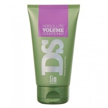 DS Absolute Volume Conditioner 150ml
