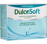 DulcoSoft 10g 20st