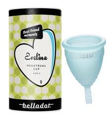 Belladot Evelina 1 Menskopp Small/Medium
