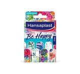 Hansaplast Be Happy Plåster