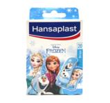 Hansaplast Frozen II Plåster