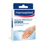 Hansaplast Aqua Protect Hand Plåster