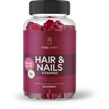 VitaYummy Hair & Nails 60st