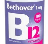 Bethover B12-Vitamin