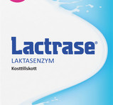 Lactrase 10st