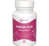 Alpha Plus Adreno Plus 90st