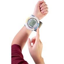 Lanaform Blodtrycksmätare för handled
