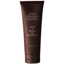 John Masters Conditioner Honey & Hibiscus 118ml