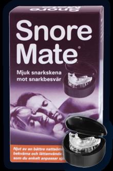 Snore Mate Snarkskena
