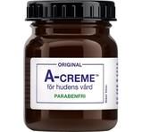 A-Creme Parabenfri