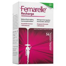 Femarelle Recharge 56st