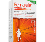 Femarelle Unstoppable 56st
