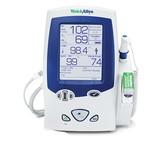 Welch Allyn Spot Vital Signs LXi 450T0  Blodtrycksmätare - Rekonditionerad