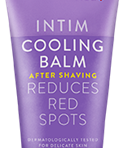 RFSU Intim  Cooling Balm 40ml