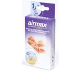 Airmax Hälsa näsvidgare mot snarkning 2st Small