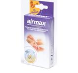 Airmax Hälsa näsvidgare mot snarkning 2st Medium