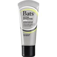 Bats Roll-On Deodorant Herr