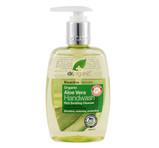 Dr Organic Aloe Vera Handwash 250ml
