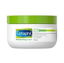 Cetaphil Moisturizer Cream