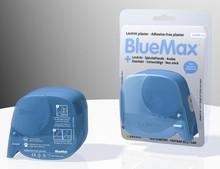 BLUEMAX 5200 Superplåster