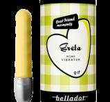 Belladot Greta gul