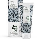 Australian BodyCare Foot Cream 100ml