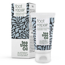 Australian BodyCare Foot Repair 50ml
