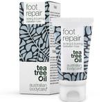 Australian BodyCare Foot Repair 50ml