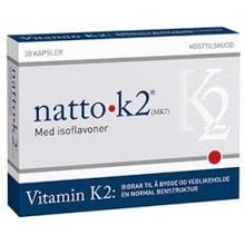 Natto K2 30st