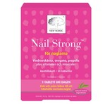 Nail Strong 30st