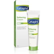 Cetaphil Softening Cream