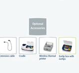 MAICO easyTymp Line Tympanometer för Tympanometri Basic - Tillbehör